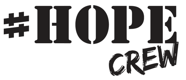 Hope Crew Outreach