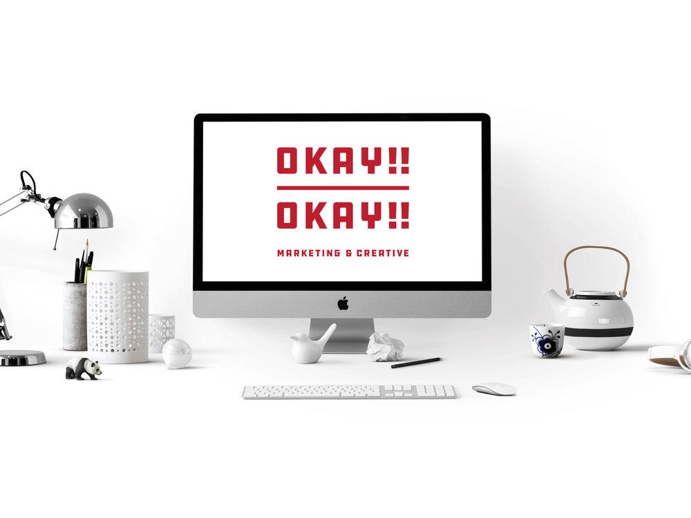 OKOK_Mac.jpg