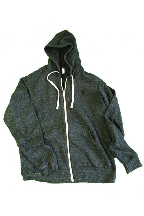 f4a3b4181 shop — Jax Men's Clothing, Socks, Sunglasses
