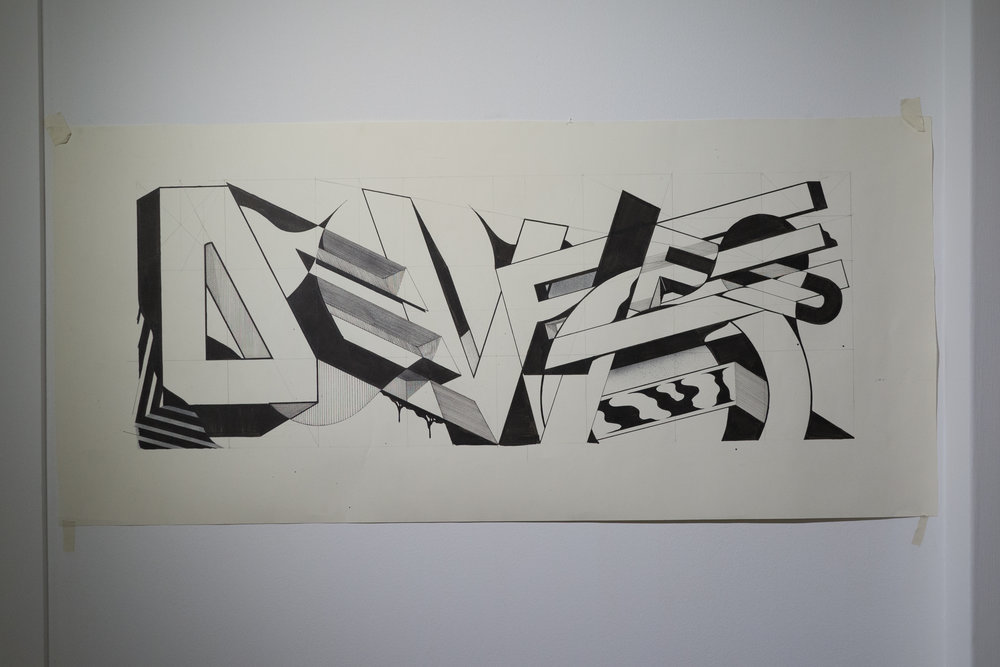 Develop_drawing