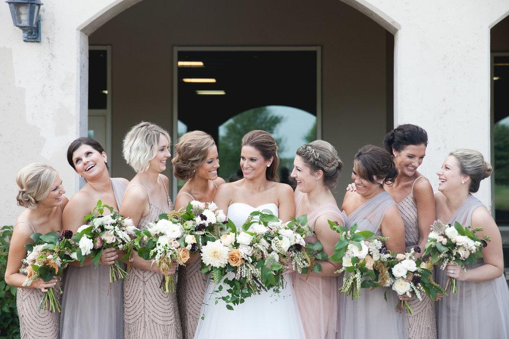 LisaDiederichPhotography_Weddings-2.jpg