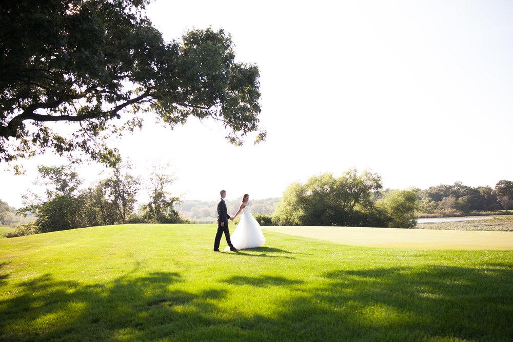 LisaDiederichPhotography_Weddings-3.jpg