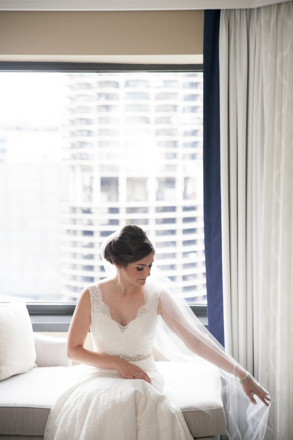 LisaDiederichPhotography_caitlin&caseywedding_blog-12.jpg