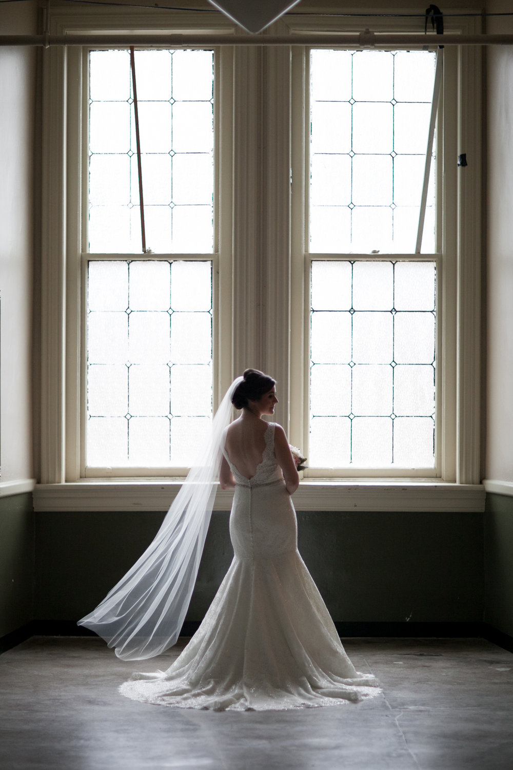 LisaDiederichPhotography_caitlin&caseywedding_blog-26.jpg