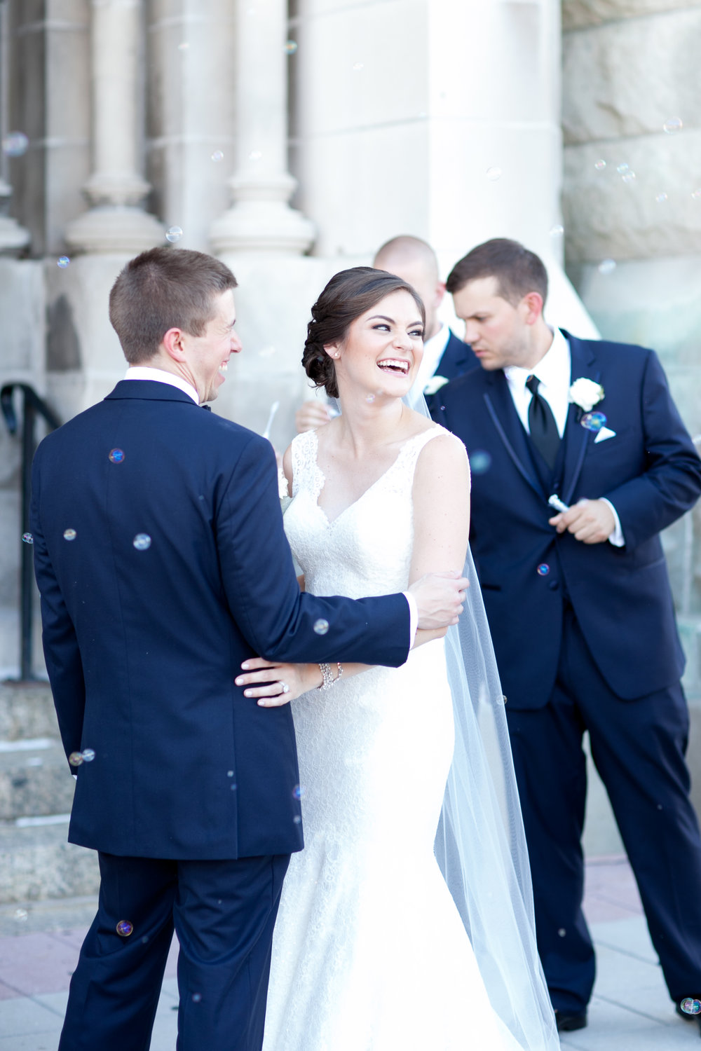 LisaDiederichPhotography_caitlin&caseywedding_blog-36.jpg