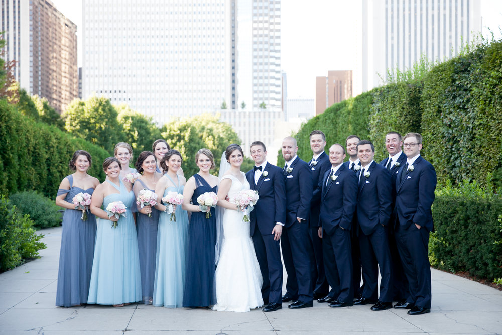 LisaDiederichPhotography_caitlin&caseywedding_blog-37.jpg