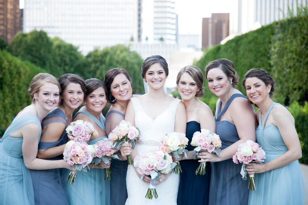 LisaDiederichPhotography_caitlin&caseywedding_blog-42.jpg