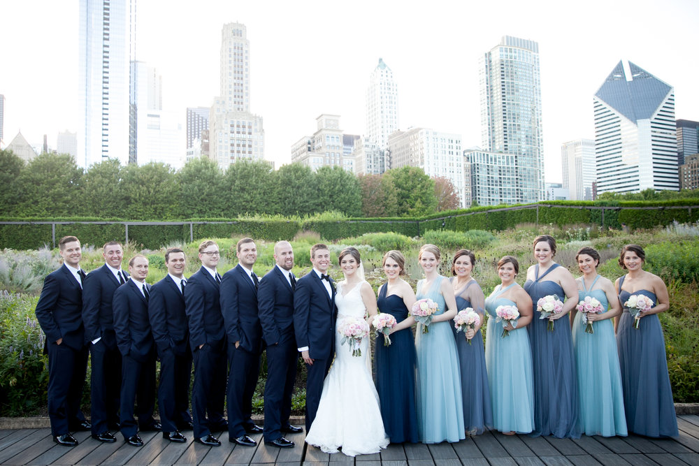 LisaDiederichPhotography_caitlin&caseywedding_blog-48.jpg
