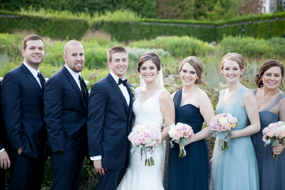 LisaDiederichPhotography_caitlin&caseywedding_blog-49.jpg