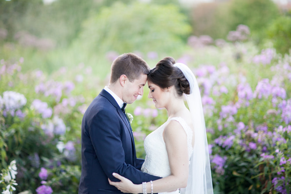 LisaDiederichPhotography_caitlin&caseywedding_blog-55.jpg