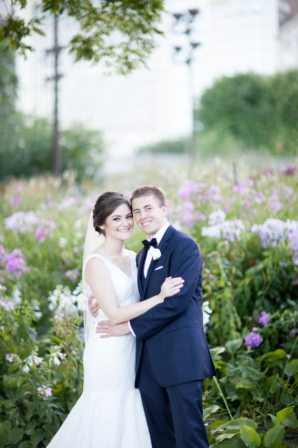 LisaDiederichPhotography_caitlin&caseywedding_blog-56.jpg