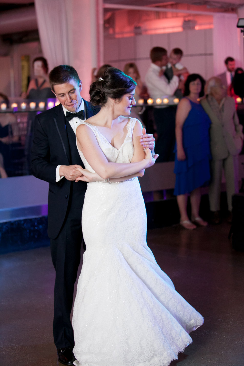 LisaDiederichPhotography_caitlin&caseywedding_blog-71.jpg
