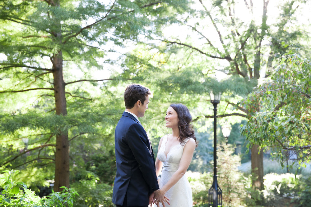 LisaDiederichPhotography_Jessie&CaseyWedding-11.jpg