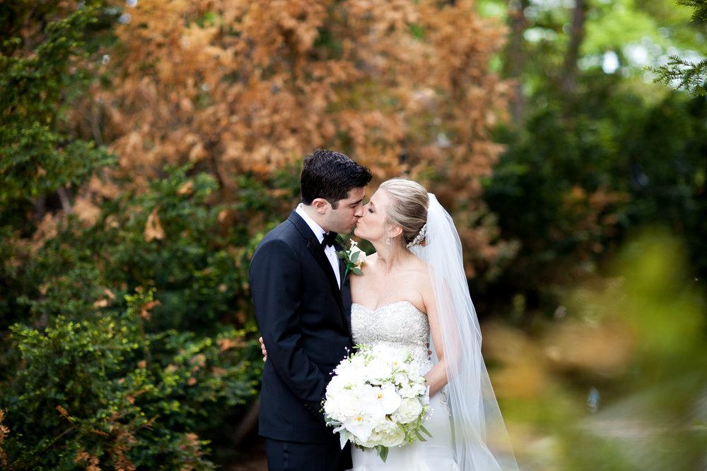 LisaDiederichPhotography_Michelle&DannyWedding_Blog-26.jpg