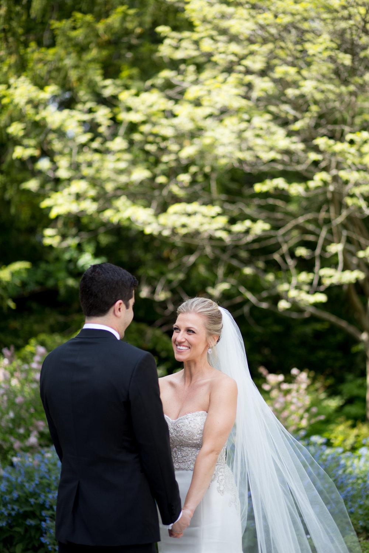 LisaDiederichPhotography_Michelle&DannyWedding_Blog-36.jpg