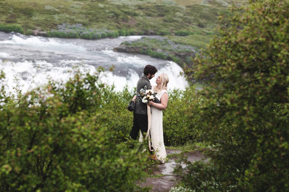LisaDiederichPhotography_IcelandWedding_Kelsey&Zack-24.jpg