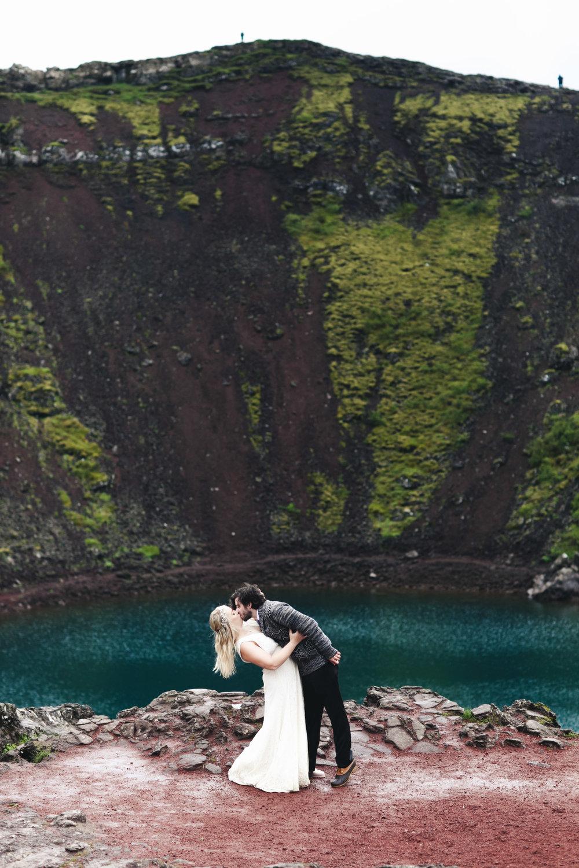 LisaDiederichPhotography_IcelandWedding_Kelsey&Zack-25.jpg
