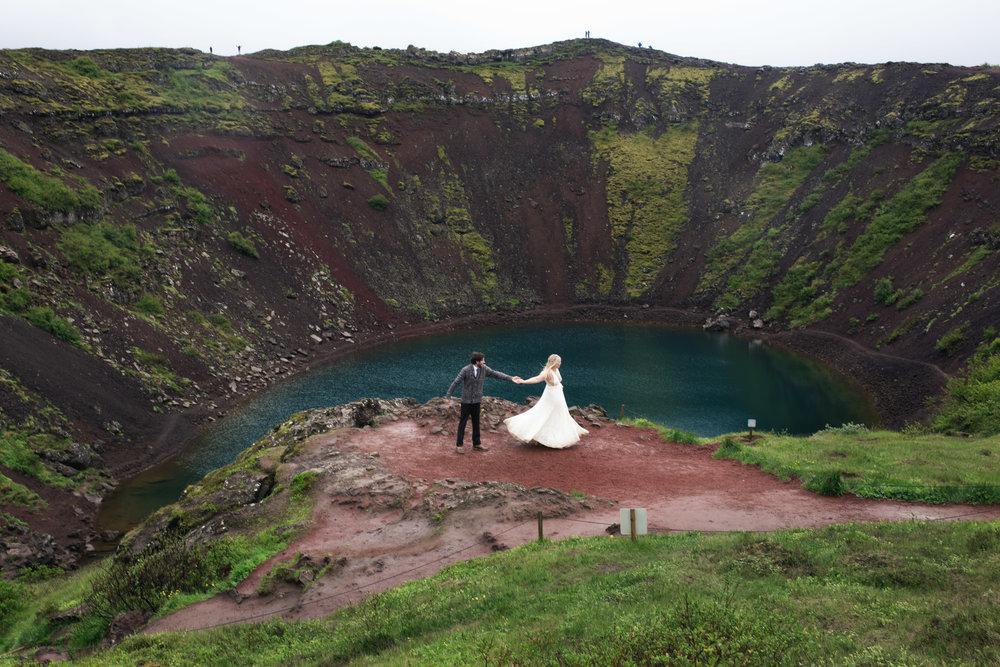 LisaDiederichPhotography_IcelandWedding_Kelsey&Zack-26.jpg