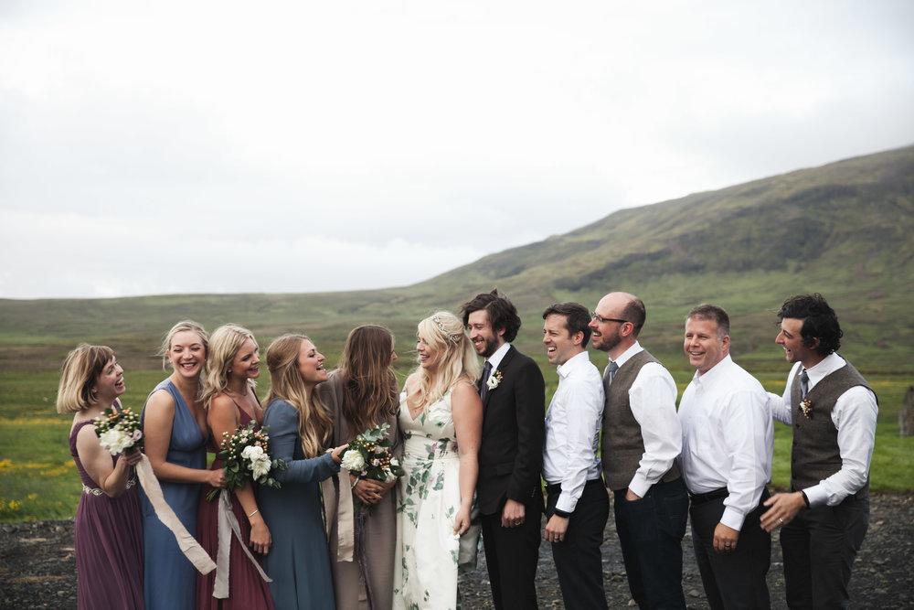 LisaDiederichPhotography_IcelandWedding_Kelsey&Zack-49.jpg