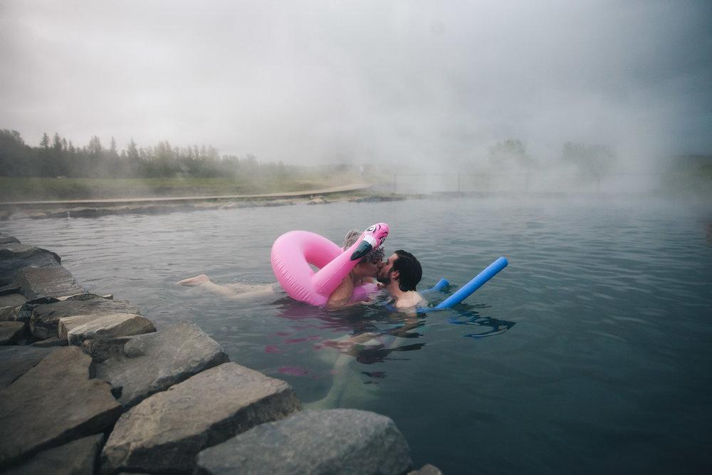 LisaDiederichPhotography_IcelandWedding_Kelsey&Zack-63.jpg