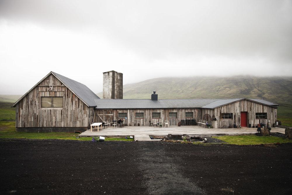 LisaDiederichPhotography_IcelandWedding_Kelsey&Zack-82.jpg