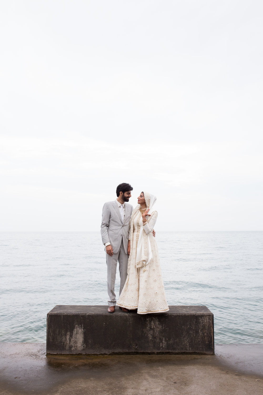 LisaDiederichPhotography_Maryam&Salman_Highlights-127.jpg
