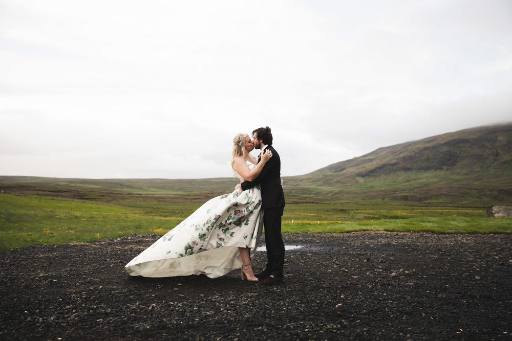 LisaDiederichPhotography_IcelandWedding_Kelsey&Zack-53.jpg