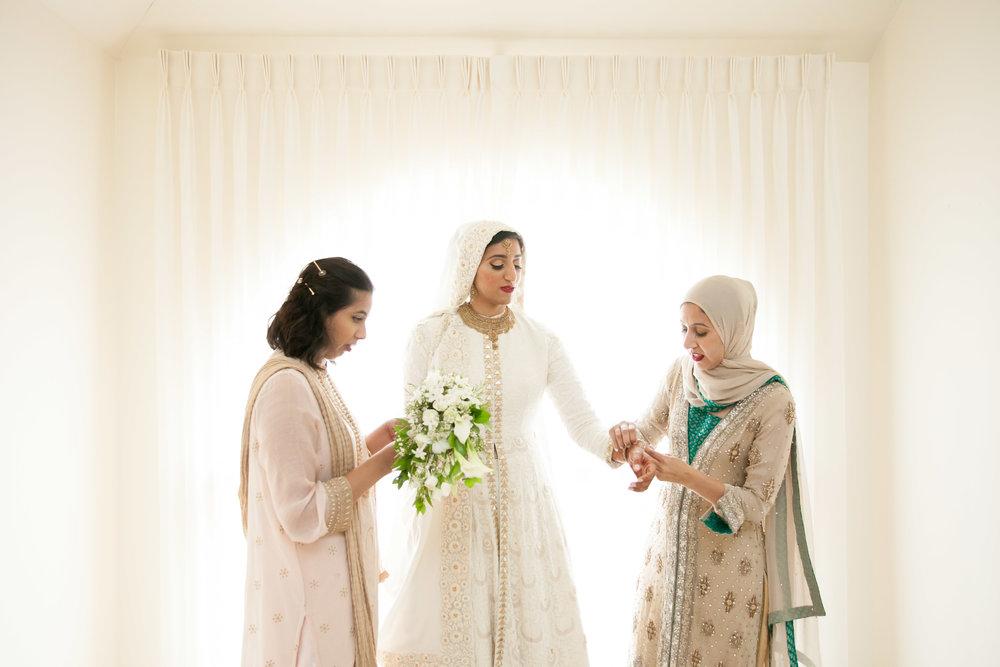 LisaDiederichPhotography_Maryam&Salman-30.jpg