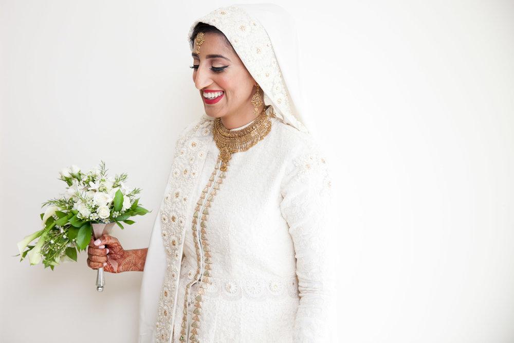 LisaDiederichPhotography_Maryam&Salman-33.jpg