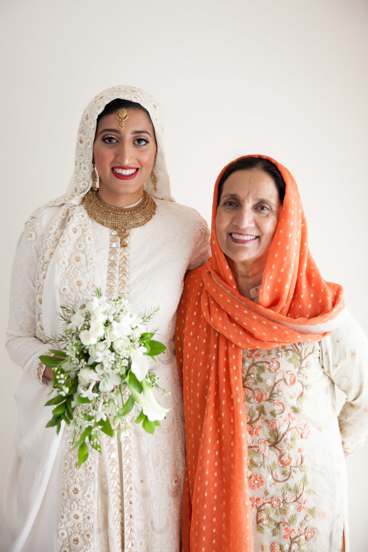 LisaDiederichPhotography_Maryam&Salman-32.jpg