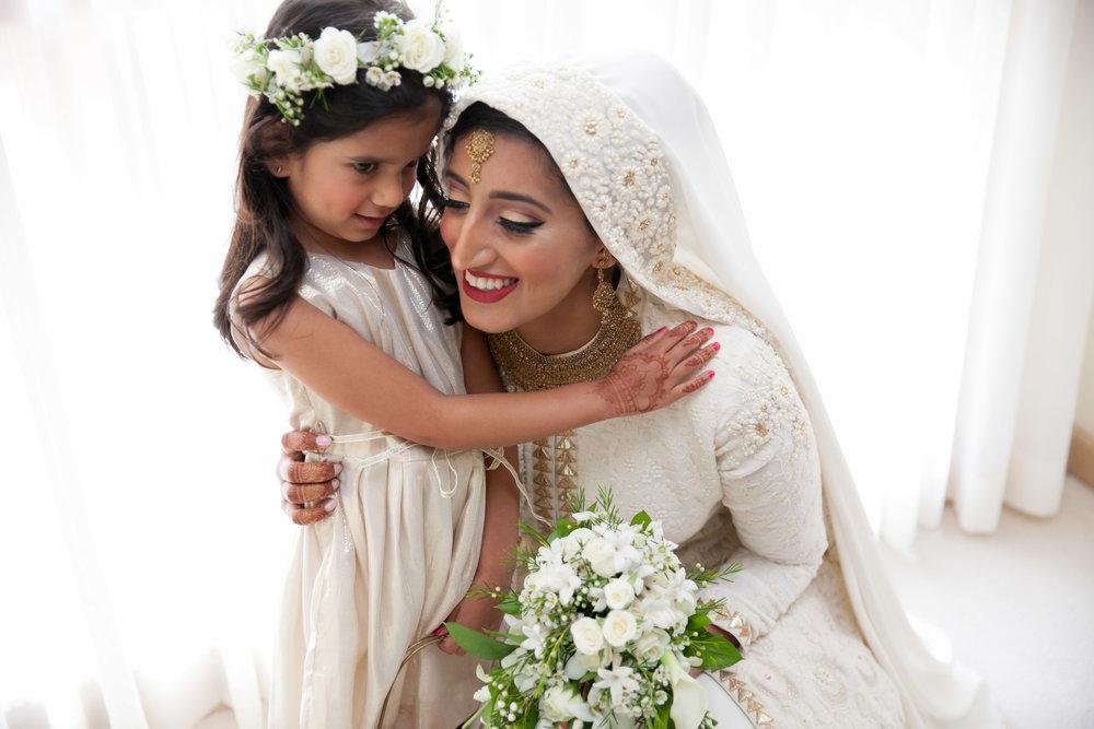 LisaDiederichPhotography_Maryam&Salman-34.jpg
