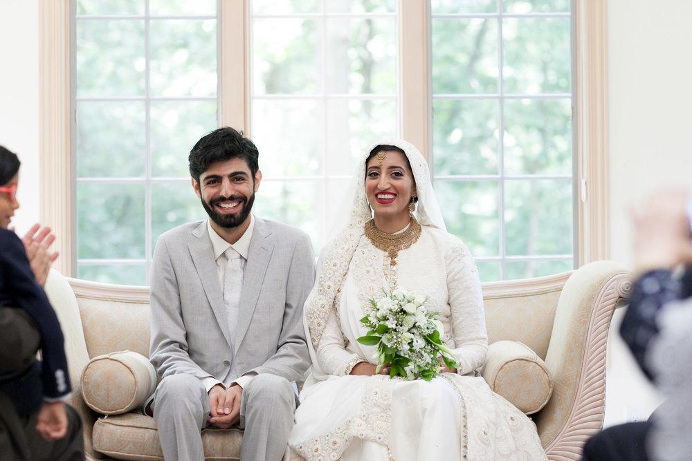 LisaDiederichPhotography_Maryam&Salman-50.jpg