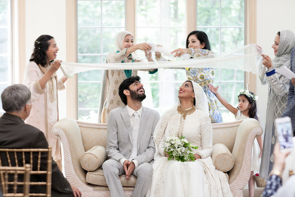 LisaDiederichPhotography_Maryam&Salman-67.jpg