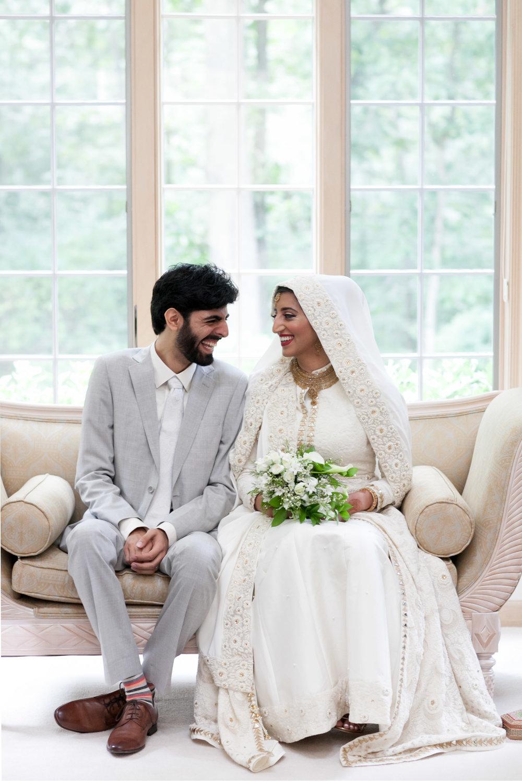 LisaDiederichPhotography_Maryam&Salman-68.jpg