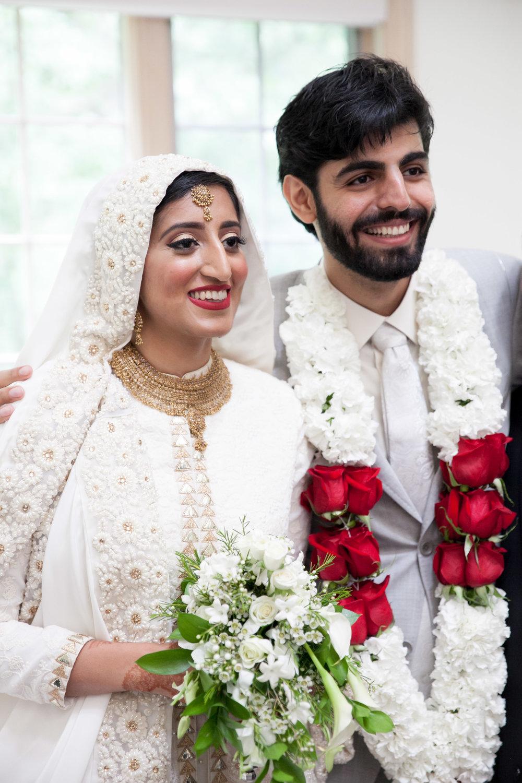 LisaDiederichPhotography_Maryam&Salman-75.jpg