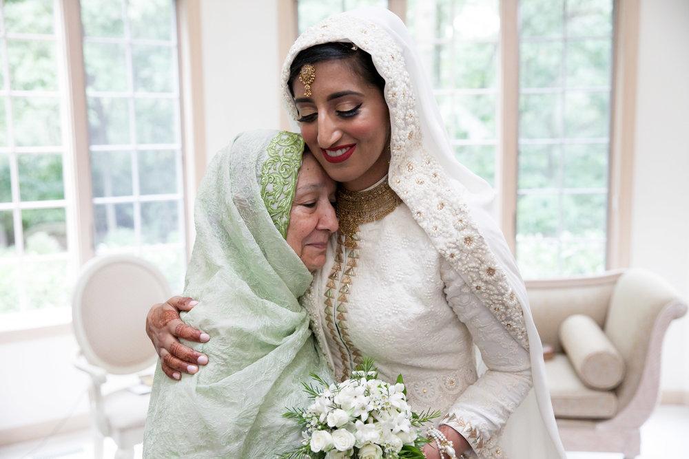 LisaDiederichPhotography_Maryam&Salman-77.jpg
