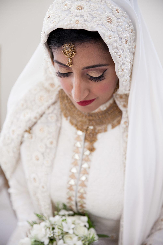 LisaDiederichPhotography_Maryam&Salman-85.jpg