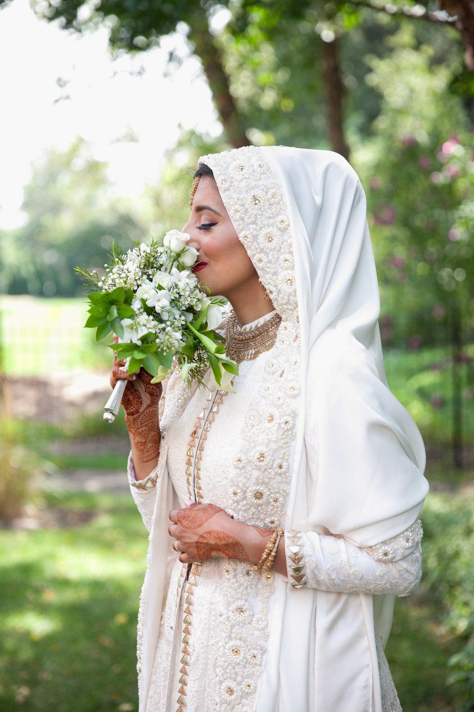 LisaDiederichPhotography_Maryam&Salman-100.jpg