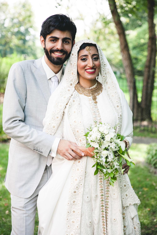 LisaDiederichPhotography_Maryam&Salman-103.jpg