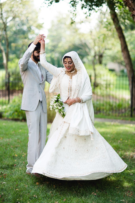 LisaDiederichPhotography_Maryam&Salman-112.jpg