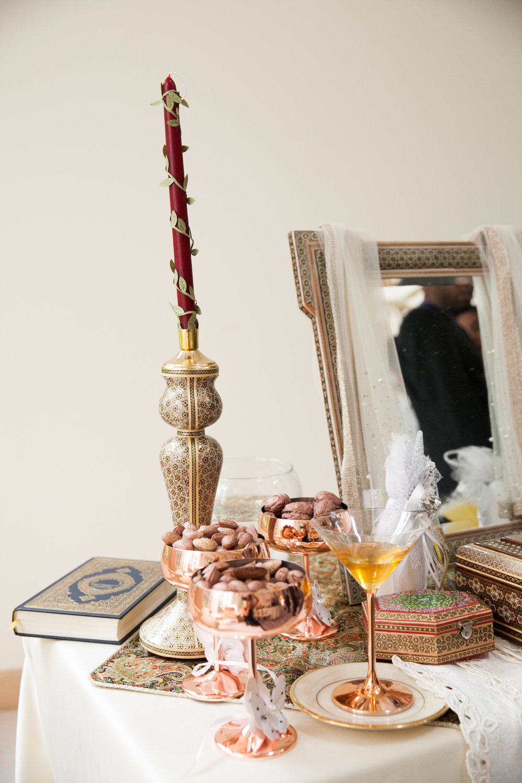 LisaDiederichPhotography_Maryam&Salman-118.jpg