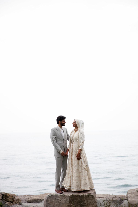 LisaDiederichPhotography_Maryam&Salman-135.jpg