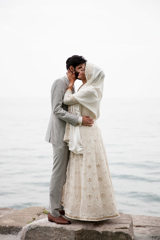 LisaDiederichPhotography_Maryam&Salman-136.jpg