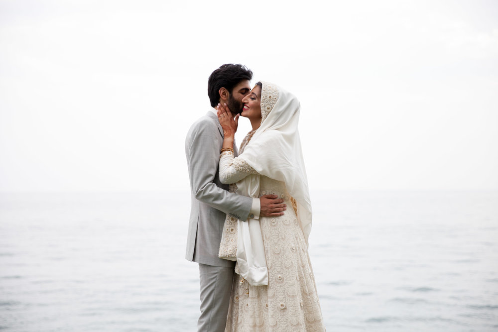 LisaDiederichPhotography_Maryam&Salman-137.jpg