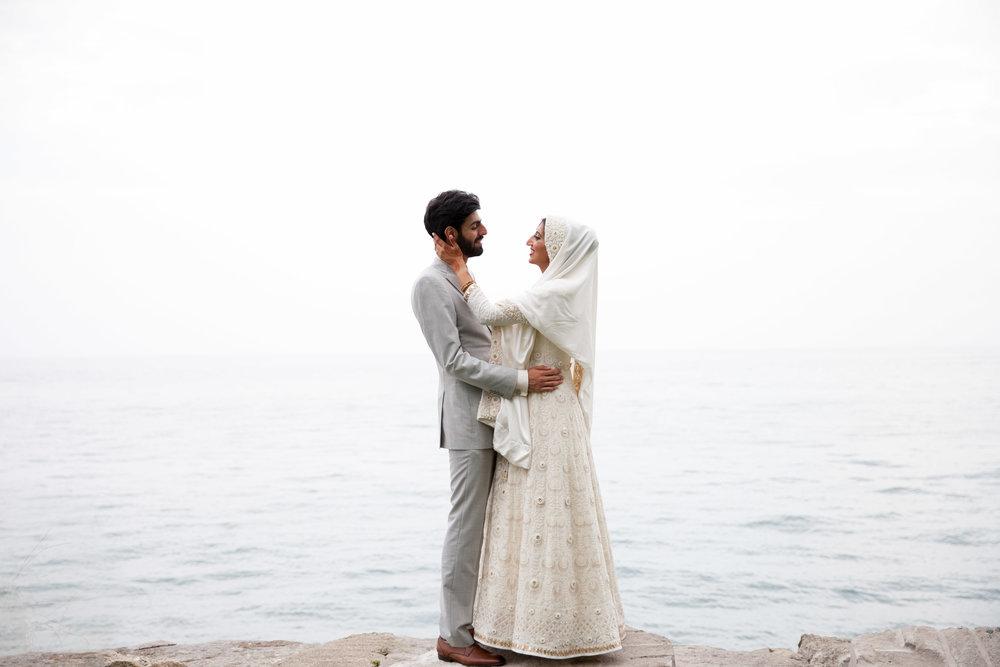 LisaDiederichPhotography_Maryam&Salman-138.jpg