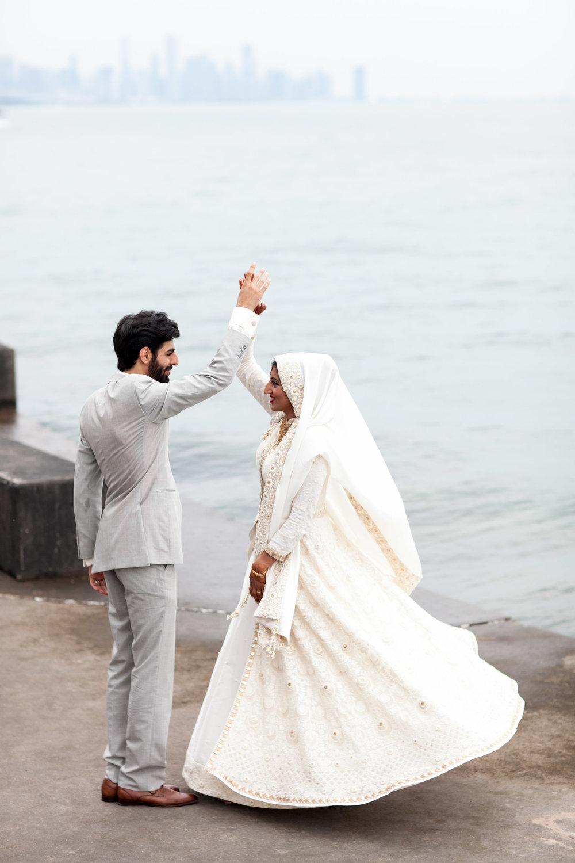 LisaDiederichPhotography_Maryam&Salman-147.jpg
