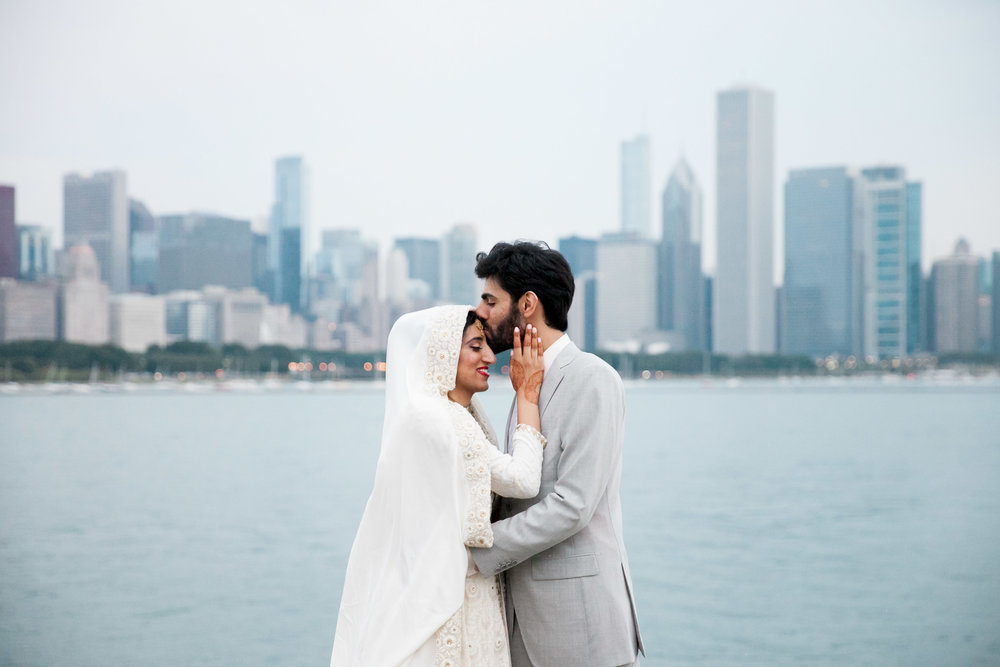 LisaDiederichPhotography_Maryam&Salman-148.jpg