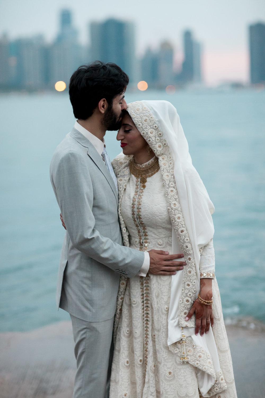 LisaDiederichPhotography_Maryam&Salman-155.jpg