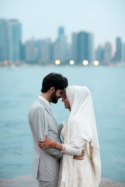 LisaDiederichPhotography_Maryam&Salman-161.jpg