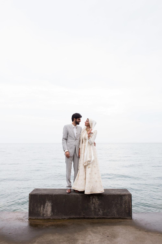 LisaDiederichPhotography_Maryam&Salman-140.jpg